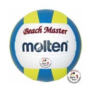Molten MBVBM BeachMaster