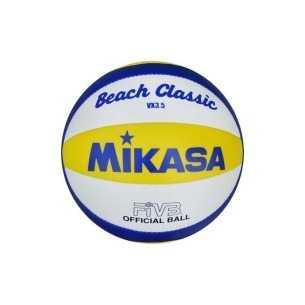 Mikasa VX 3,5 Mini Beach...