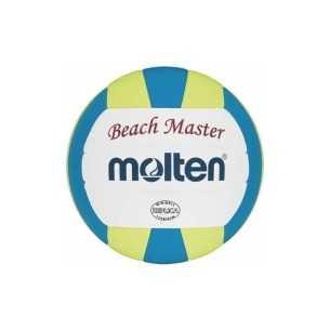 Molten V1B300 Mini