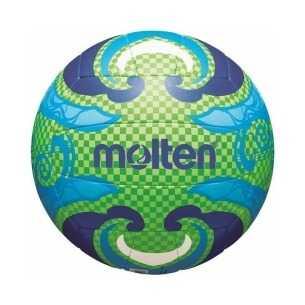 Molten V5B1502-L