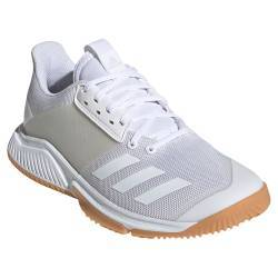zapatillas adidas crazyflight