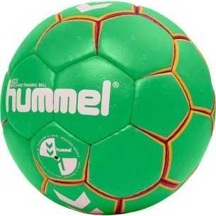Balón Balonmano Hummel Kids