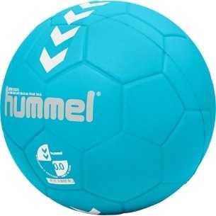 Balón Balonmano Hummel Espuma Kids