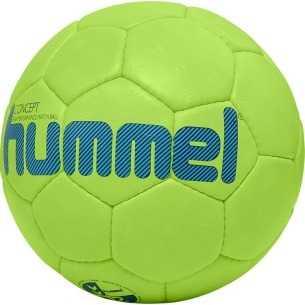 Balón Balonmano Hummel Concept