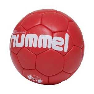 Balón Balonmano Hummel Elite
