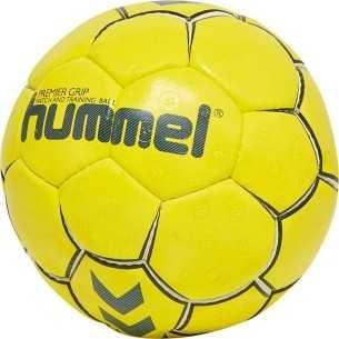 Balón Balonmano Hummel...
