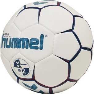 Balón Balonmano Hummel Arena