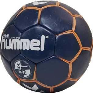 Balón Balonmano Hummel Premier