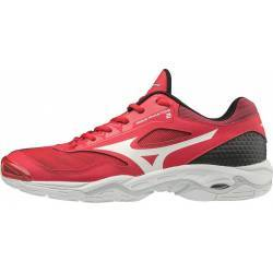 Mizuno Wave Phantom 2