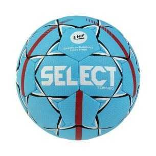 Balón Select Torneo