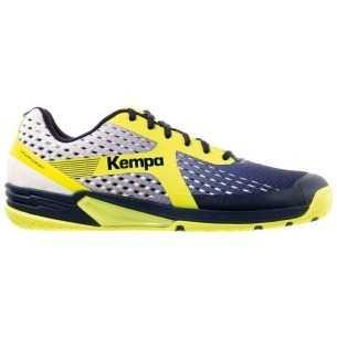 Kempa Wing