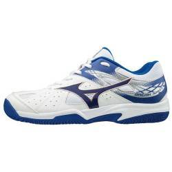 Mizuno Break Shot 2 JuNior...