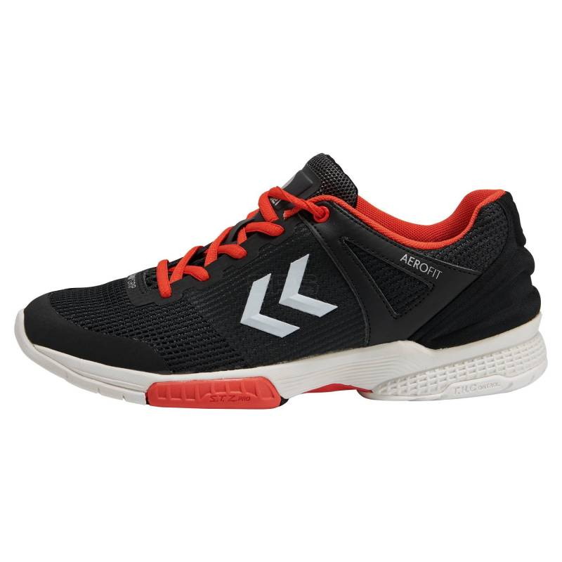 Hummel Aerocharge HB180 Rely 3.0