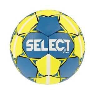 Balón Select Nova