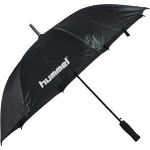 Paraguas Hummel