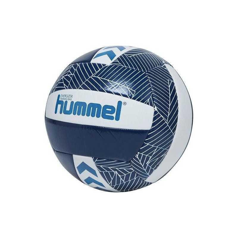 Balón Voleibol Hummel Energizer