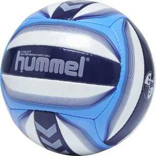 Balón Voleibol Hummel Concept
