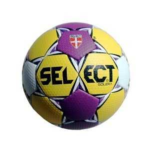 Balón balonmano Select Solera