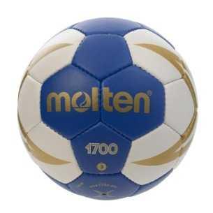 Balón Molten 1700 T3