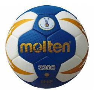 Balón Molten 3200