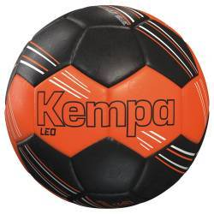 Balón balonmano Kempa Leo