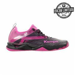 Kempa Wing Lite 2.0 Women