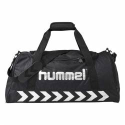 Authentic Sport Bag 38L