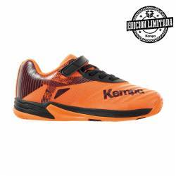 Kempa Wing 2.0 Junior Velcro
