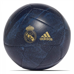 Balón Adidas Real Madrid CPT Away