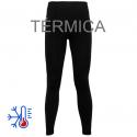 Pantalón Térmico Better
