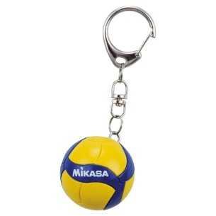 Llavero Voleibol Mikasa V200W