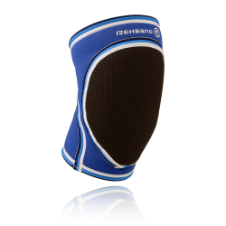 Rodilleras Rehband PRN Original Knee Pads Junior