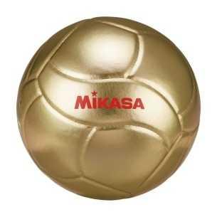Mikasa V200W Gold