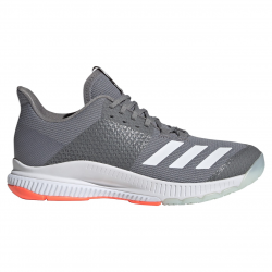 adidas Crazyflight Bounce 3