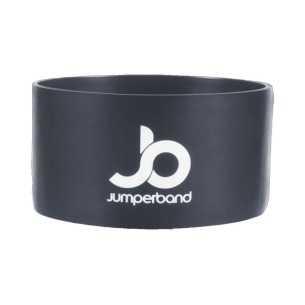 Cinta Elástica Jumperband...