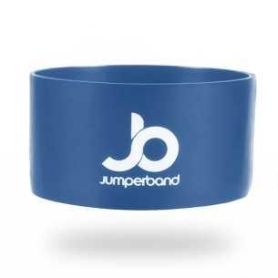 Cinta Elástica Jumperband Azul