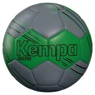 Balón Balonmano Kempa Gecko
