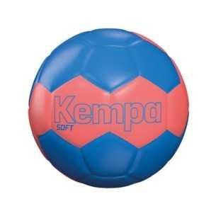 Balón balonmano Kempa Soft