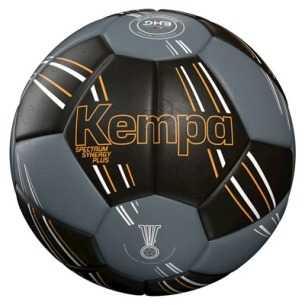 Balón Kempa Spectrum...