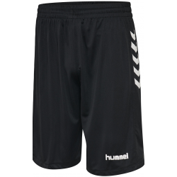 Short Essential Basket Hummel