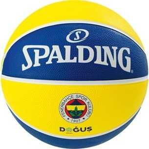 Balón Fenerbahce Istanbul...