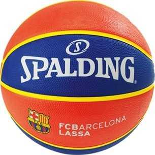 Balón FC Barcelona Oficial