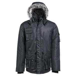 Winter Jacket Spalding