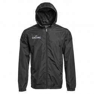 Rain Jacket Spalding