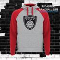 Sudadera Handball Elite