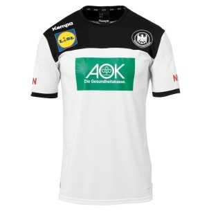 1ª Camiseta Selección Alemana 2019