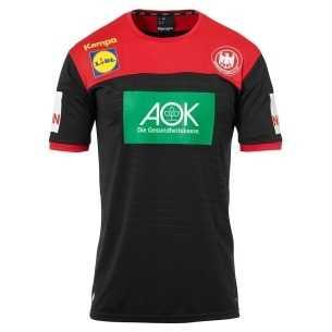 2ª Camiseta Selección Alemana 2019