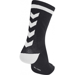 Calcetines Hummel Elite...