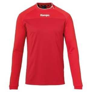 Camiseta Kempa Prime Longsleeve