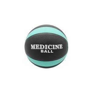 Balón Medicinal New 1Kg